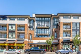 """Photo 34: 227 4550 FRASER Street in Vancouver: Fraser VE Condo for sale in """"Century"""" (Vancouver East)  : MLS®# R2612523"""