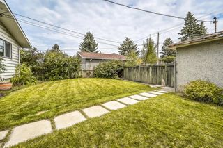 Photo 29: 324 Foritana Road SE in Calgary: Forest Heights Detached for sale : MLS®# A1143360