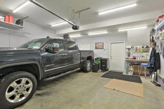 Photo 38: 28 903 CRYSTALLINA NERA Way in Edmonton: Zone 28 Townhouse for sale : MLS®# E4261078