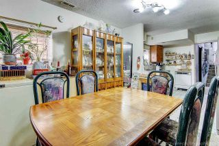 """Photo 15: 2135 EIGHTH Avenue in New Westminster: Connaught Heights House for sale in """"CONNAUGHT HEIGHTS"""" : MLS®# R2156367"""