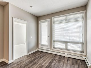 Photo 10: 216 823 5 Avenue NW in Calgary: Sunnyside Apartment for sale : MLS®# A1078604