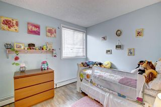 Photo 20: 8 6827 Centre Street NW in Calgary: Huntington Hills Apartment for sale : MLS®# A1133167