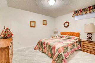 Photo 35: 6 CENTURY VILLAS Court: Fort Saskatchewan House Half Duplex for sale : MLS®# E4242672