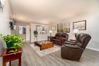 Photo 9: 103 1875 Lansdowne Rd in : SE Camosun Condo for sale (Saanich East)  : MLS®# 871773