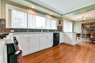 Photo 14: 3664 CEDAR Drive in Port Coquitlam: Lincoln Park PQ House for sale : MLS®# R2466154