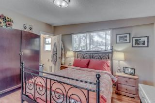 """Photo 8: 1013 NORTH Road in Coquitlam: Coquitlam West House for sale in """"BURQUITLAM/BBY MTN"""" : MLS®# R2005882"""