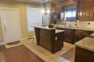 Photo 5: 12975 59 Avenue in Surrey: Panorama Ridge House for sale : MLS®# R2241648