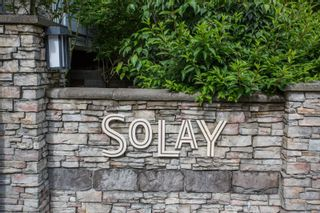 "Photo 4: 164 15168 36 Avenue in Surrey: Morgan Creek Townhouse for sale in ""SOLAY"" (South Surrey White Rock)  : MLS®# R2466344"