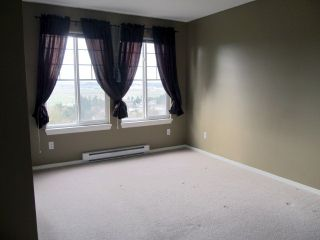 Photo 7: # 76 35287 OLD YALE RD in Abbotsford: Abbotsford East Condo for sale : MLS®# F1422090
