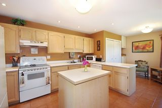 Photo 9: 120-1140 Castle Cres in Port Coquitlam: Citadel PQ Townhouse for sale