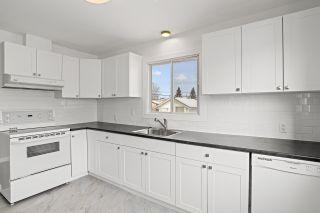 Photo 8: 4728 49 Avenue: Cold Lake House for sale : MLS®# E4204000