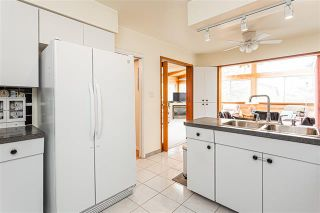 Photo 12: 5933 Joyce Street in Vancouver: Killarney House for sale (Vancouver East)  : MLS®# R2463040