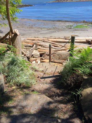 Photo 33: 1022 ELLIS Road: Galiano Island House for sale (Islands-Van. & Gulf)  : MLS®# R2607289