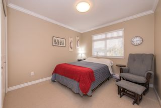 Photo 10: 2608 ST. CATHERINES Street in Vancouver: Mount Pleasant VE 1/2 Duplex for sale (Vancouver East)  : MLS®# R2009853