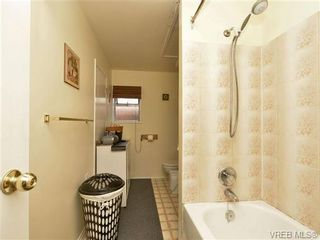Photo 9: 4033 Lakehill Pl in VICTORIA: SE Lambrick Park House for sale (Saanich East)  : MLS®# 715997