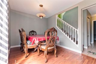 Photo 5: 7365 129 Street in Surrey: West Newton House for sale : MLS®# R2579035
