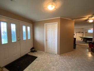 Photo 15: 1035 LOWER DEBECK Road in No City Value: FVREB Out of Town House for sale : MLS®# R2604178