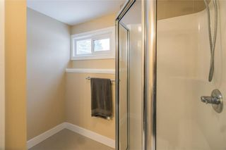 Photo 19: 300 HADDON Road SW in Calgary: Haysboro House for sale : MLS®# C4140817