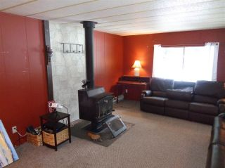 Photo 5: S15 71931 SUMALLO Road in Hope: Hope Sunshine Valley Manufactured Home for sale : MLS®# R2433495