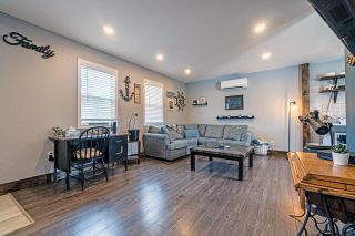 Photo 5: 54 Parkway Drive in Cole Harbour: 16-Colby Area Residential for sale (Halifax-Dartmouth)  : MLS®# 202117669