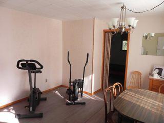 Photo 23: 15 Lakewood Street: Albert Beach Residential for sale (R27)  : MLS®# 202021182