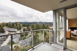 "Photo 26: 1504 235 GUILDFORD Way in Port Moody: North Shore Pt Moody Condo for sale in ""THE SINCLAIR"" : MLS®# R2507529"