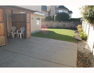 Photo 10: 4425 63A Street in Ladner: Holly House for sale : MLS®# V758228