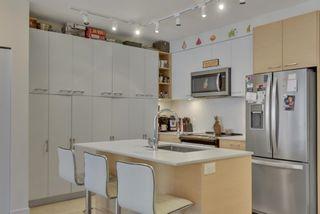 Photo 2: 216 13963 105 Boulevard in Surrey: Whalley Condo for sale (North Surrey)  : MLS®# R2589425
