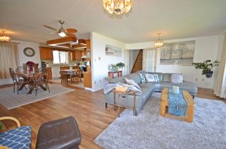 Photo 7: 7196 Lancrest Terr in : Na Lower Lantzville House for sale (Nanaimo)  : MLS®# 876580