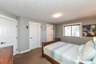 Photo 24: 1232 Mason Ave in : CV Comox (Town of) House for sale (Comox Valley)  : MLS®# 872868