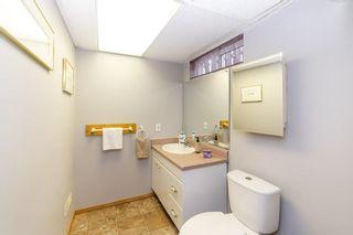 Photo 29: 10706 97 Avenue: Morinville House for sale : MLS®# E4247145