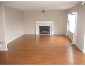 Photo 4: 1570 Manzanita in Coquitlam: Westwood Plateau House  : MLS®# V763221