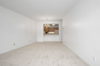 "Photo 13: 204 2973 BURLINGTON Drive in Coquitlam: North Coquitlam Condo for sale in ""BURLINGTON ESTATES"" : MLS®# R2516891"