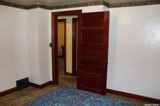 Photo 19: 309 Main Street in Wilkie: Residential for sale : MLS®# SK867683
