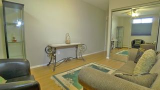 Photo 6: 304 521 57 Avenue SW in Calgary: Windsor Park Apartment for sale : MLS®# A1009068