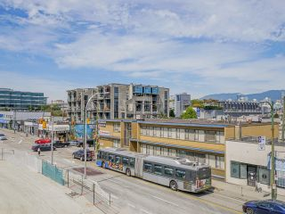 Photo 17: 308 345 W 10TH Avenue in Vancouver: Mount Pleasant VW Condo for sale (Vancouver West)  : MLS®# R2609198