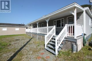 Photo 3: 34 Main Road in Lark Harbour: House for sale : MLS®# 1233352