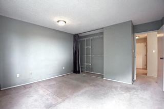 Photo 15: 327 820 89 Avenue SW in Calgary: Haysboro Apartment for sale : MLS®# A1145772