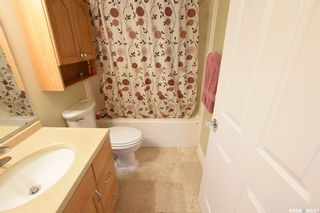 Photo 16: 5039 Donnelly Crescent in Regina: Garden Ridge Residential for sale : MLS®# SK809306