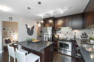Photo 3: 262 15850 26 AVENUE in Surrey: Grandview Surrey Condo for sale (South Surrey White Rock)  : MLS®# R2405360
