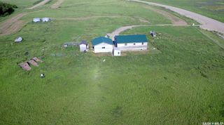 Photo 7: SHORT CREEK ACREAGE in Estevan: Residential for sale (Estevan Rm No. 5)  : MLS®# SK838013