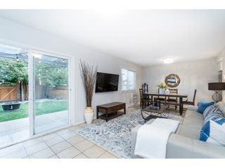 Photo 13: 6144 194 Street in Surrey: Cloverdale BC House for sale (Cloverdale)  : MLS®# R2419983