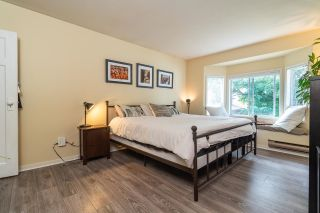 Photo 33: 5061 BLENHEIM Street in Vancouver: Dunbar House for sale (Vancouver West)  : MLS®# R2617584