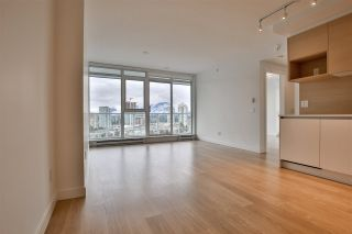 """Photo 3: 1702 657 WHITING Way in Coquitlam: Coquitlam West Condo for sale in """"Lougheed Heights"""" : MLS®# R2435457"""
