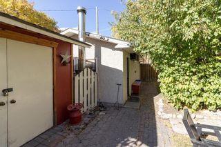 Photo 28: 313 ROSS Avenue: Cochrane Detached for sale : MLS®# C4220607