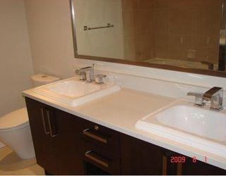 Photo 9: # 313 5777 BIRNEY AV in Vancouver: Condo for sale : MLS®# V779614