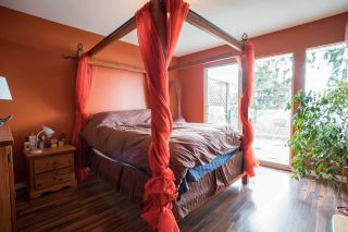 Photo 5: 670 IOCO Road in Port Moody: North Shore Pt Moody House for sale : MLS®# R2037090