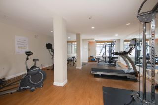 """Photo 18: 124 8288 207A Street in Langley: Willoughby Heights Condo for sale in """"Yorkson Creek Walnut Ridge II"""" : MLS®# R2135394"""