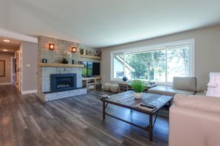 Photo 6: 11668 Holly Street in Maple Ridge: Home for sale : MLS®# R2292210