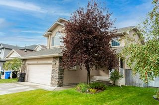 Photo 2: 274 Royal Abbey Court NW in Calgary: Royal Oak Detached for sale : MLS®# A1146190